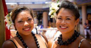 ハワイの歴史を簡単に学ぶだけでもハワイの魅力を再発見!