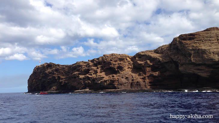 hawaii50-30