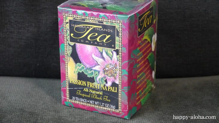 tea04