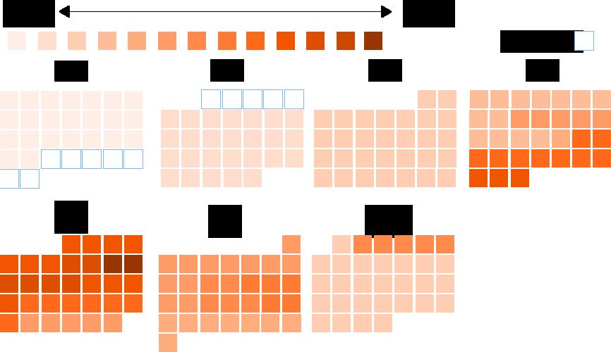 近畿ツーリストツアー旅行代金カレンダー