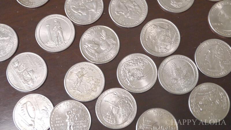 25セント