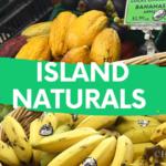 Island Naturals Market & Deli