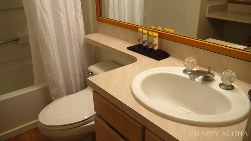 洗面所&トイレ&バス