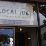 Local Joe