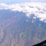 はじめてのカウアイ島旅行ガイド